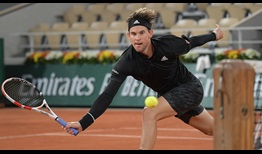 Thiem-Roland-Garros-2020-Friday2