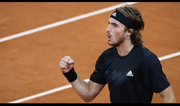 Tsitsipas-Roland-Garros-2020-Saturday