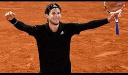 Thiem-Roland-Garros-2020-R4-Celebration