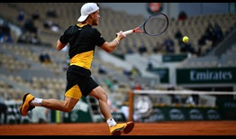Schwartzman-Roland-Garros-2020-Tuesday-Set-1