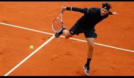 Thiem-Roland-Garros-2020-Tuesday-Set2