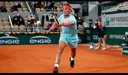 Nadal-Roland-Garros-2020-Set-1-Final