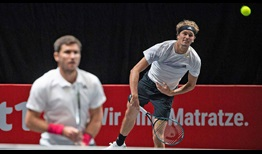 Zverev-Brothers-Cologne-2020-Tuesday