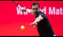 Cilic-Cologne-2020-Tuesday