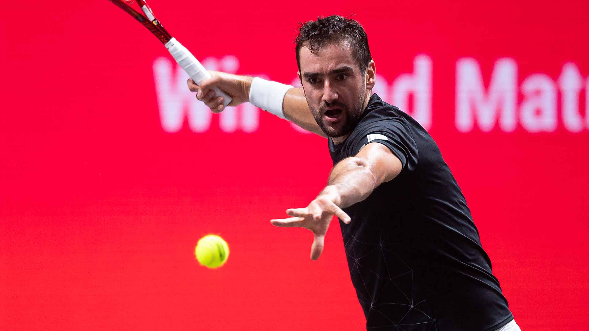 <a href='/en/players/marin-cilic/c977/overview'>Marin Cilic</a>