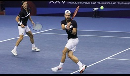 Roger-Vasselin-Melzer-St-Petersburg-2020-Tuesday