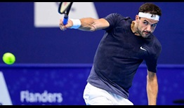 Dimitrov-Antwerp-2020-Wednesday