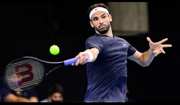 Dimitrov-Antwerp-2020-Saturday2