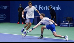 Daniell-Oswald-Nur-Sultan-2020-Wednesday