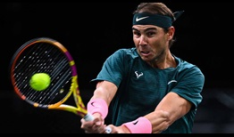Nadal-Paris-2020-Thursday-Backhand