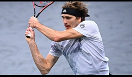Zverev-Paris-2020-SF-Backhand