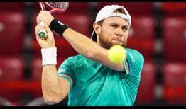 Albot Sofia 2020 Sunday Backhand