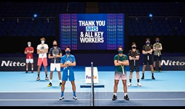 Nitto-ATP-Finals-2020-NHS-Tribute