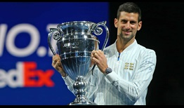 Djokovic-one-trophy-2020v2