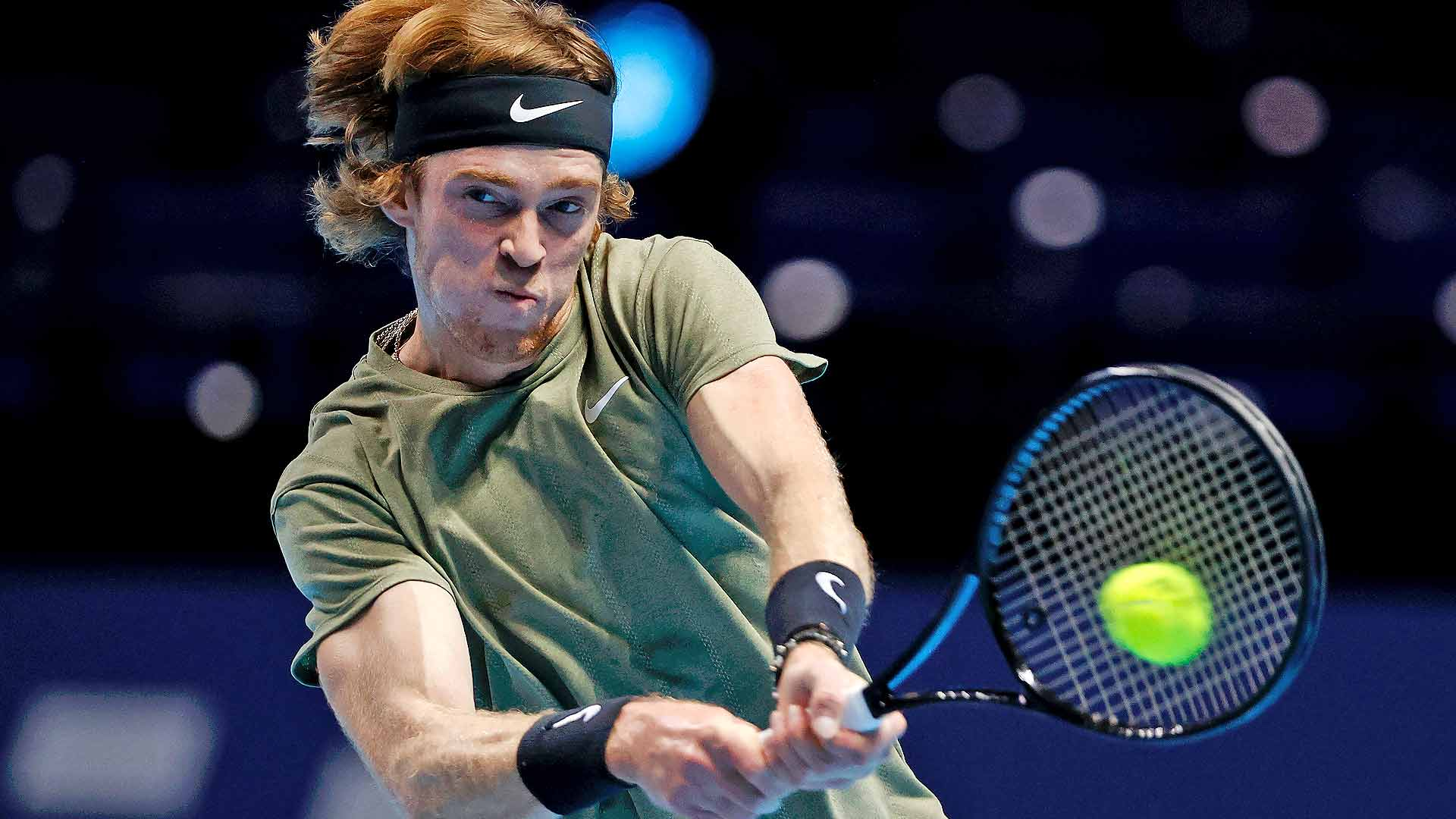 <a href='https://www.atptour.com/en/players/andrey-rublev/re44/overview'>Andrey Rublev</a>
