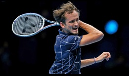 Medvedev-Nitto-ATP-Finals-2020-Day-4-Infosys