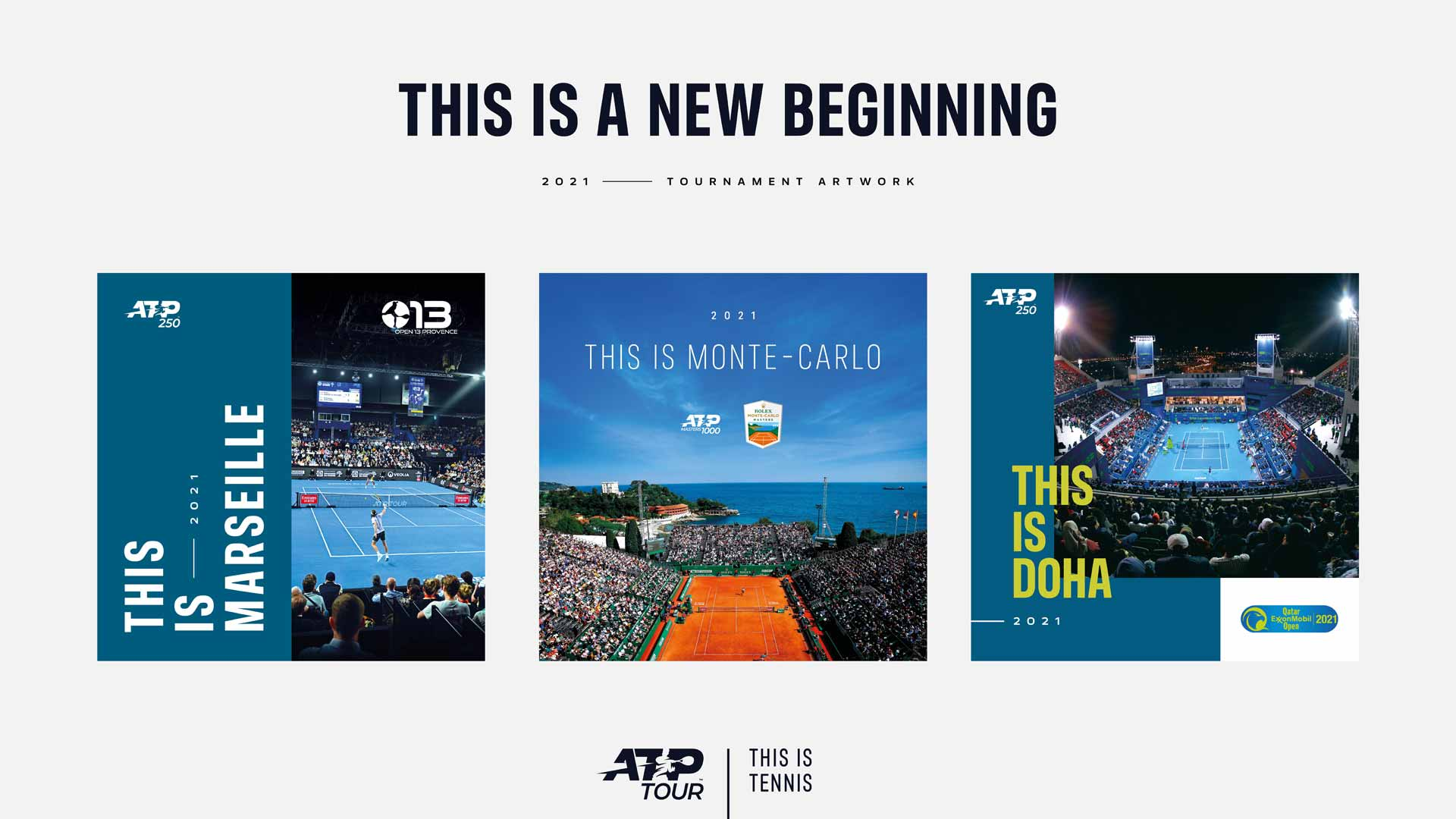 This Is Tennis