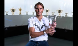 Nadal-ATP-Awards-2020-Sportsmanship-Award