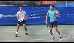 Herbert-Goffin-Antalya-2021-Friday