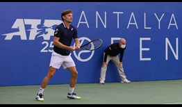 Goffin-Antayla-2021-Monday