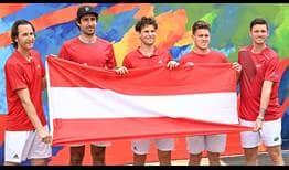 Team-Austria-Flag-Portrait-ATP-Cup-2021