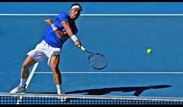 Fognini-ATP-Cup-2021-Wednesday-Smash