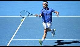 Fognini-ATP-Cup-2021-Wednesday-Forehand