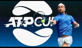 Fognini-ATP-Cup-2021-SF-Forehand