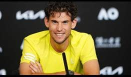 Thiem-Australian-Open-2021-Preview