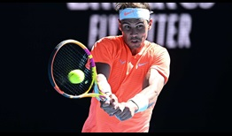 Nadal-Australian-Open-2021-Tuesday3