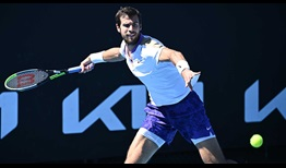 Khachanov-Australian-Open-2021-Tuesday3