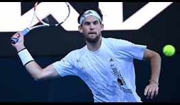 Thiem-Australian-Open-2021-Sunday