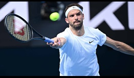 Dimitrov-Australian-Open-2021-Tuesday2