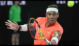 Nadal-Australian-Open-2021-Wednesday2-Reaction