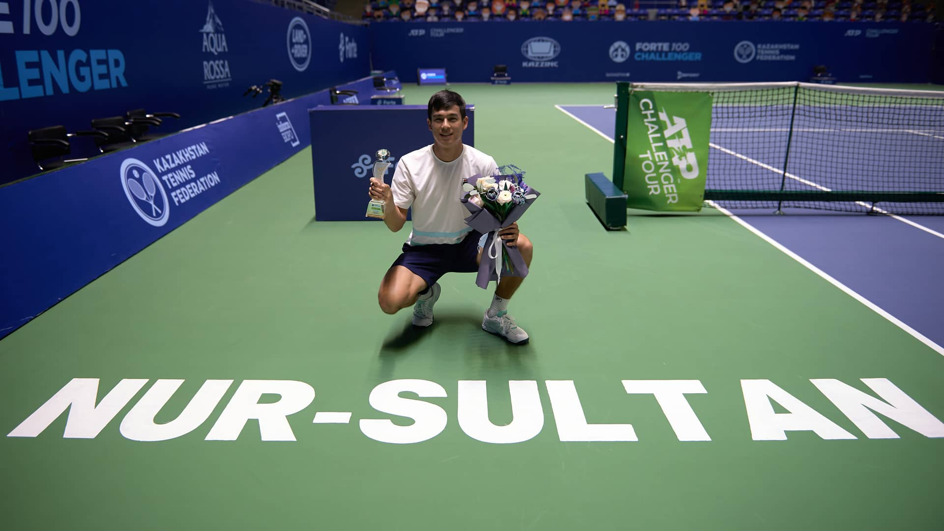 https://www.atptour.com/-/media/images/news/2021/02/28/23/37/nur-sultan-2021-mcdonald2.jpg