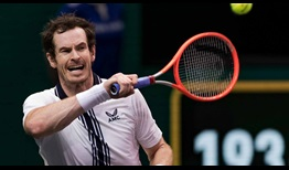 Murray-Rotterdam-2021-Monday-Reaction