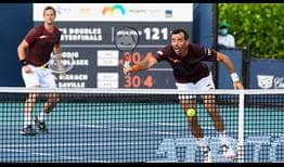 Dodig-Polasek-Miami-2021-Tuesday