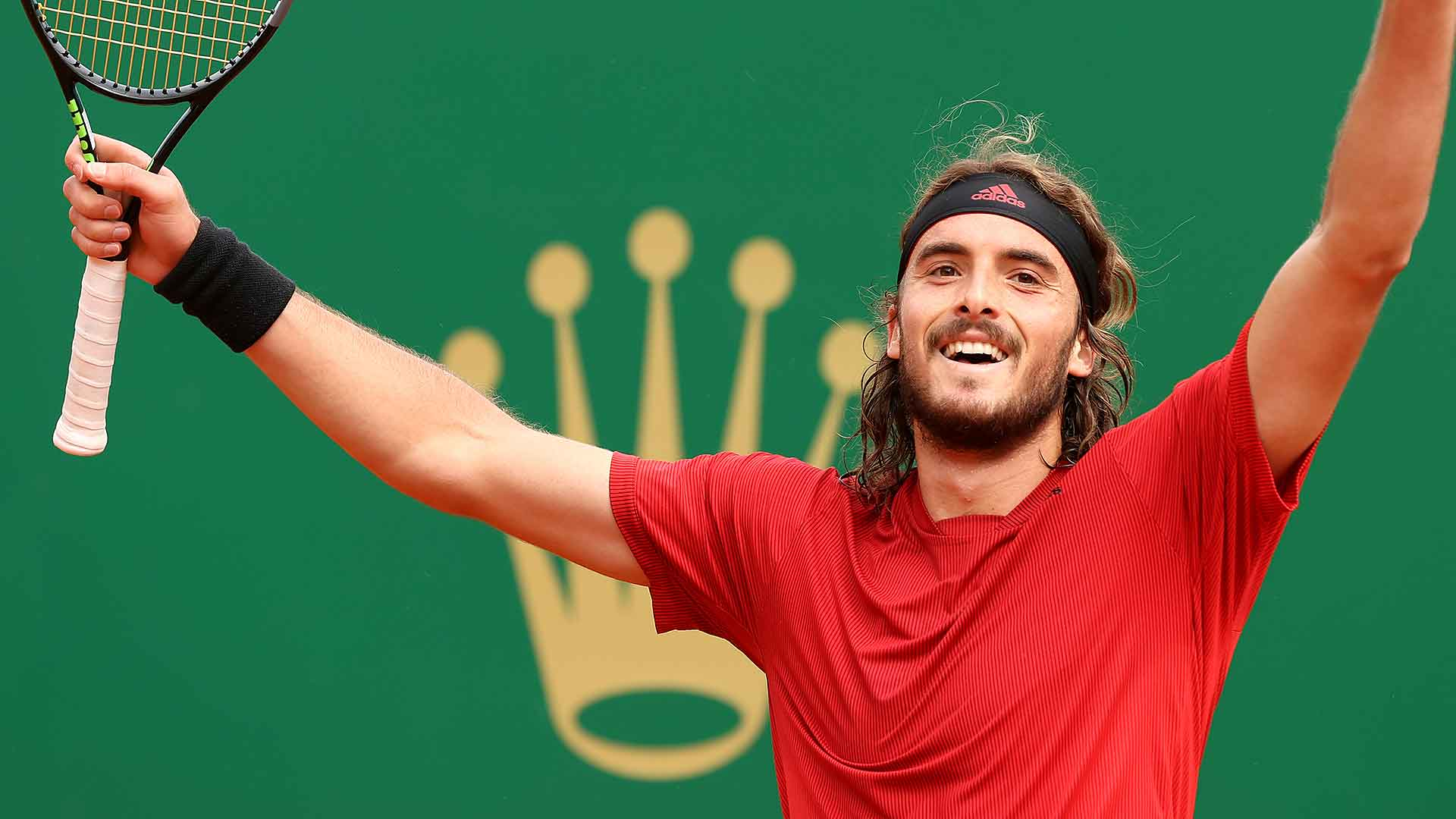 Tsitsipas is leading the biggest battle for the Nitto ATP final since 2010  ATP Tour