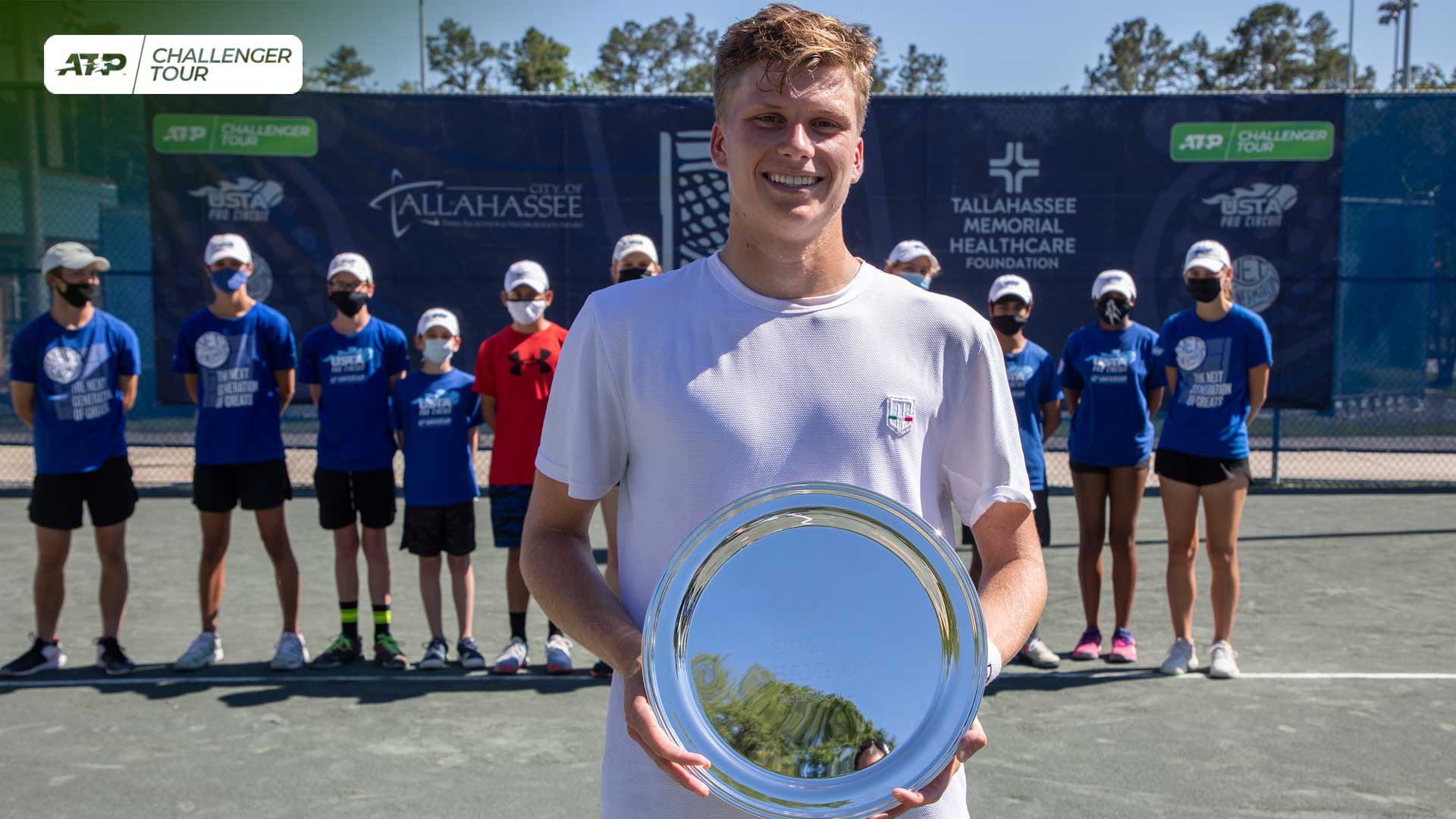 https://www.atptour.com/-/media/images/news/2021/04/26/04/06/tallahassee-2021-brooksby.jpg