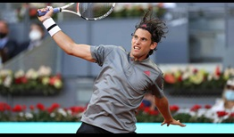Thiem-Madrid-2021-Tuesday-Backhand