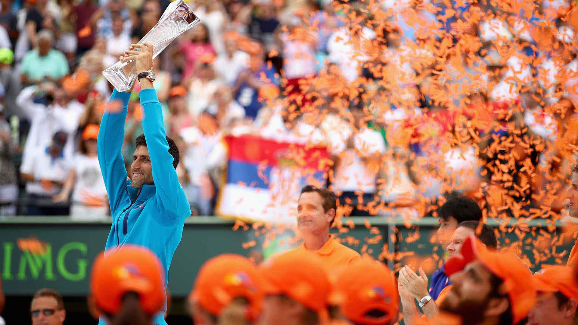 djokovic-miami-2016-trophy-1.jpg