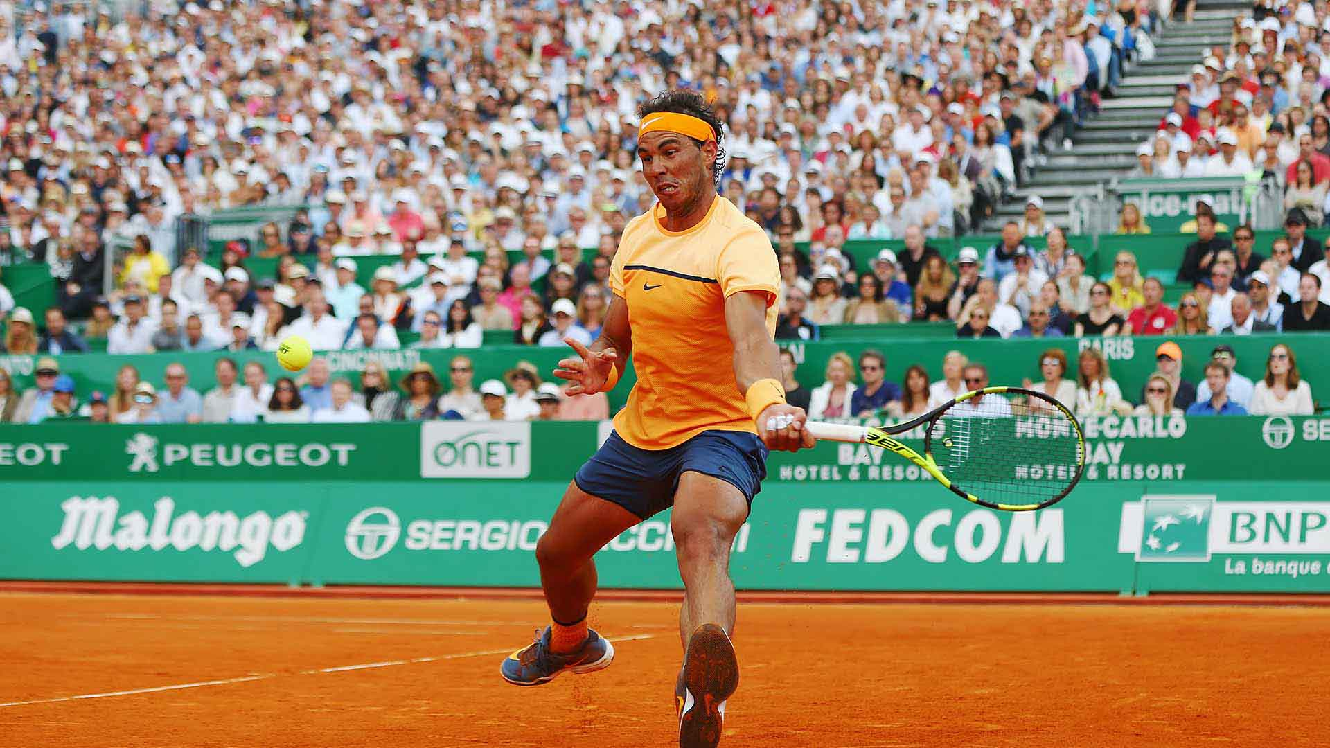 nadal monte carlo 2016 sunday 3