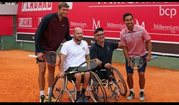 mirnyi-huey-estoril-2016-proam