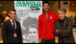 djokovic-santana-madrid-2016-thursday