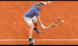 groth-roland-garros-tuesday-1