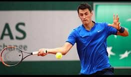 tomic-roland-garros-2016-tuesday-1