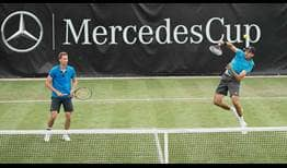 mayer-oswald-stuttgart-2016-tuesday-doubles