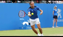 dolgopolov-nottingham-2016-thursday