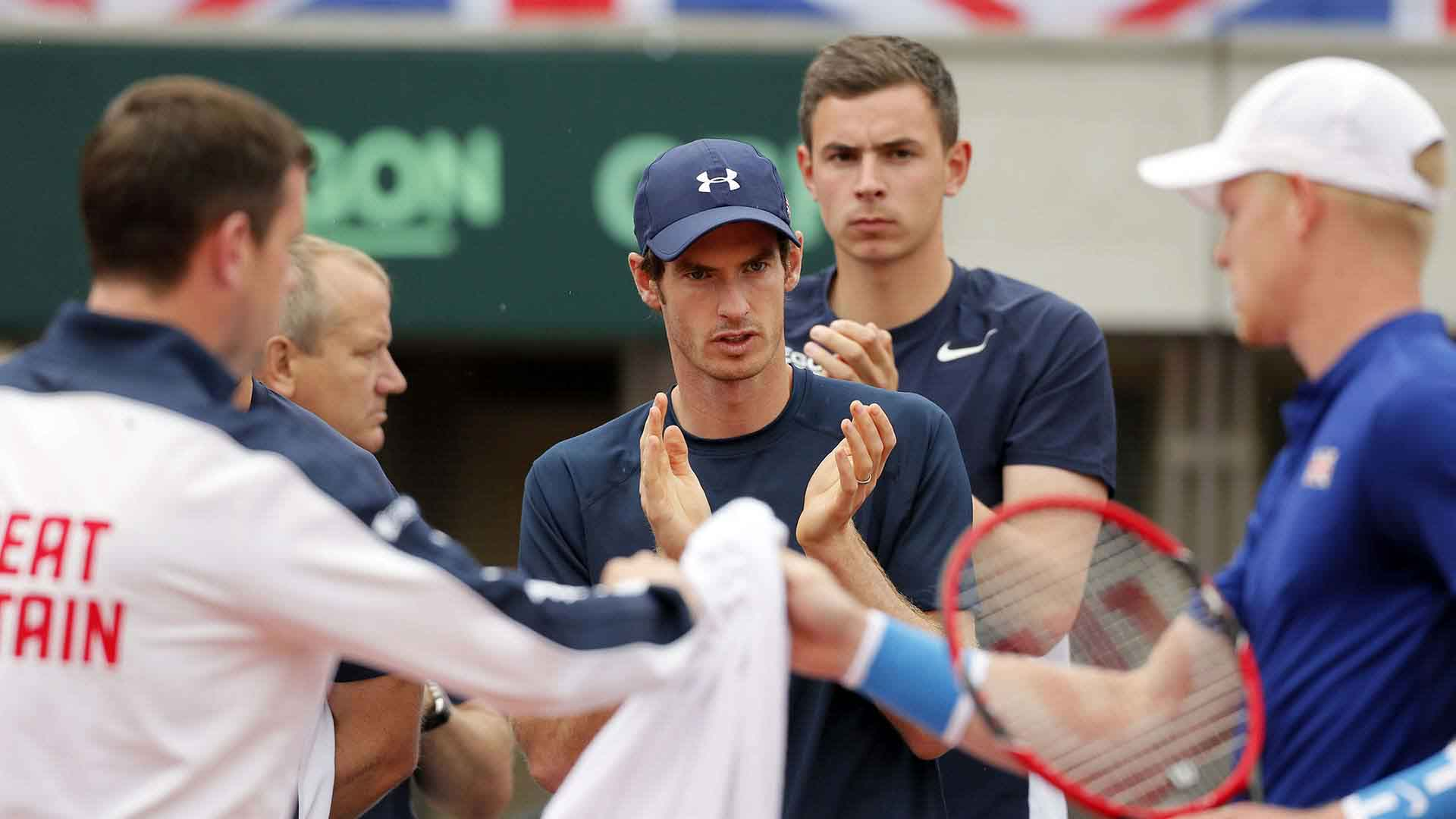 daviscup-qfs-2016-friday-andymurray