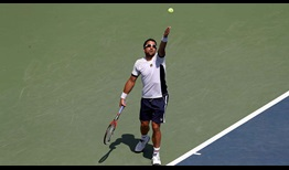 tipsarevic-2016-us-open-tuesday1